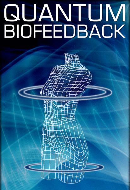biofeedback-quantum